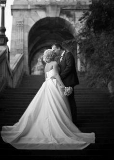 Budapesti esküvő fotózása Budapest, One Shoulder Wedding Dress, Wedding Dresses, Bridal Dresses, Bridal Gowns, Wedding Dressses, Weeding Dresses, Wedding Dress, Wedding Gowns