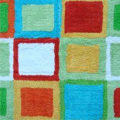 Square - Martex | Marlar