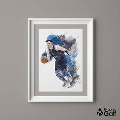 A recently created art piece of the rising NBA star that is Luka Dončić. Luka Dončić, a Slovenian professional basketball player for the Dallas Mavericks of the National Basketball Association (NBA) and the Slovenian national team. #lukadoncic, #basketballart, #doncicbasketall