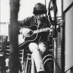 George Harrison ♥ !!!!!!!!!