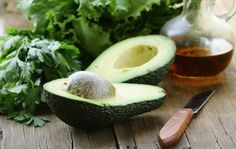Why Avocado is a Must Have in Your Diet! Find out from My Healthy Living Coach: http://www.myhealthylivingcoach.com/why-avocado-is-a-must-have-in-your-diet/