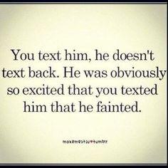 hmmm so true :/
