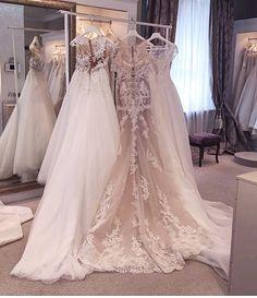 La Estrella De Mar Enaguas Para El Vestido De Boda New 2hoops 2 Layer Fabric Ruffle A Line White Petticoat Woman Long Jupon With The Best Service Wedding Accessories