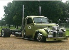 rat rod trucks and cars Rat Rod Trucks, Dually Trucks, Show Trucks, Lowered Trucks, Big Rig Trucks, Diesel Trucks, Truck Drivers, Diesel Rat Rod, Custom Rat Rods