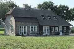 Ruimte voor ruimte - Zelf bouwen op bouwkavels gemeente Cranendonck, Soerendonk