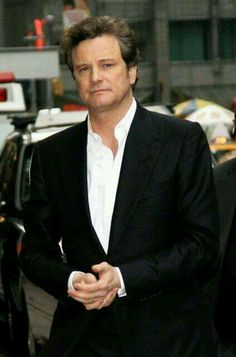 Colin Firth, King George, Movie Stars, Movie Tv, Drama, Bridget Jones, English Men, Kingsman, British Actors