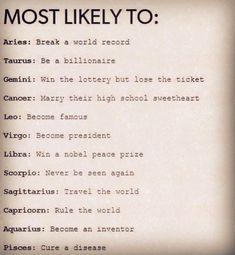 Wish this were true...