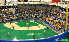 23 Best Lego Stadiums images | Lego, Lego sports, Lego models