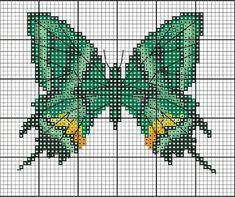 618ddd2c88303a07fc198f76f5e80be9.jpg 422×354 piksel