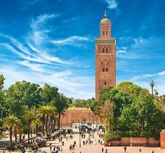 Rodamon, Marrakech / Rodamon Hostels