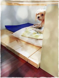 """HOW, HACK n Roll: The Never-ending Bed...This post comes to you as kind of a final footnote or part II to my """"How to Build a Queen Japanese Style Platform Storage Bed"""" post. Part III Headboard still to…"""