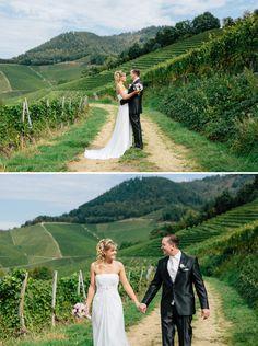 Hochzeit in Offenburg - Schloss Ortenberg - www.julia-hofmann.de