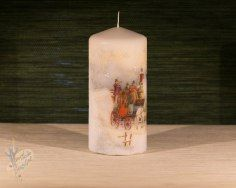 untitled-0063 Pillar Candles, Taper Candles
