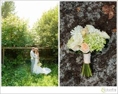 Rustic Country Wedding │ Stephen & Janelle » Urban Fig Photography Baby Sister, Fig, Engagement Session, Urban, Rustic, Country, Wedding Dresses, Photography, Bride Gowns
