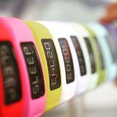 穿戴式裝置 陳之俊  #IoT #wearabletechnology #globalviews #物聯網 #穿戴式裝置 #遠見雜誌 by gvmonthly