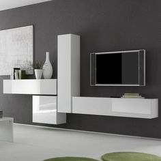 You'll love the Bart Entertainment Centre at Wayfair.co.uk - Great Deals on all Furniture products with Free Shipping on most stuff, even the big stuff.