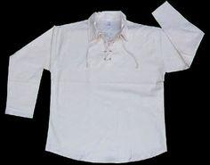Muslin Pioneer  TREK Shirt LIGHTWEIGHT