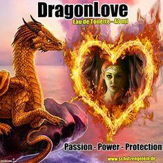DragonLove, mystisches Parfum, geheimnisvoller Duft, betörendes Duftwasser, Liebessehnsucht DragonLove http://www.amazon.de/dp/B014T1YWWW/ref=cm_sw_r_pi_dp_99W5vb0HJSKHD