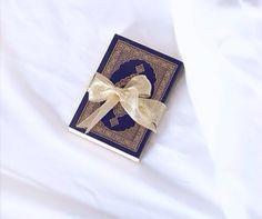 Best book ever Lockscreen Iphone Quotes, Iphone Wallpaper Quotes Love, Flower Phone Wallpaper, Quran Wallpaper, Islamic Quotes Wallpaper, Allah God, Allah Islam, Islam Quran, Islamic World
