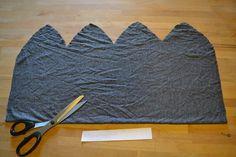Sewing Patterns For Kids, Erdem, Unisex, Kurti, Creative, Blog, Beanies, Design, Fashion