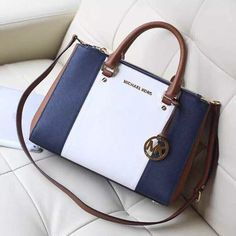 #micheal #kors #handbags $250