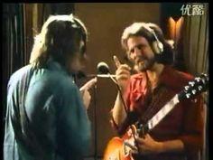 Eagles - Heartache Tonight - Live - YouTube