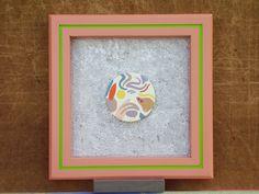 The Conspectus 16 (29) / Preis: 250 CHF Artwork