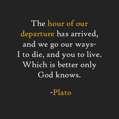 pjilisophy quotes | quotes famous plato quotes greek philosophy philosophy quotes ...