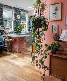 815 best interior trend 2019 images colorful interior design rh pinterest com