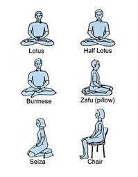 Beginners Guide to Zazen Meditation #Zen #Zazen #Meditation