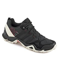 Bd2100, Sneakers Trail-Running Homme, Noir (Black/White/Coal/Pewter), 39 EUReebok