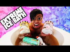 972e9a5baee 13 Best crazy youtube videos images in 2016 | Crazy youtube, Videos ...