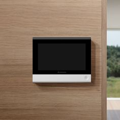 Actron Air QUE Wall Controller