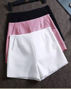 Girls Fashion Clothes, Teen Fashion, Fashion Outfits, Stylish Dresses For Girls, Stylish Outfits, Short Outfits, Summer Outfits, Sunmer Dresses, Cute Comfy Outfits