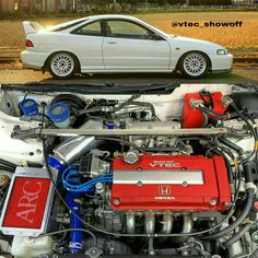 acura integra type r wallpaper 14 images and wallpapers all