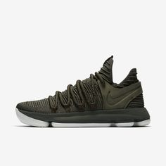 NikeLab Zoom KDX Men s Basketball Shoe. Donovan Nguyen · want · Nike Air Max  ... b964655f4