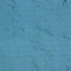 Big discounts and free shipping on Kravet fabric. Featuring Laura Ashley Fabric. Only first quality. Search thousands of designer fabrics. Item KR-LA1293-135. Swatches available.