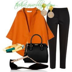 Cigarette pants. Classic style. Fashion for women over 40. Fashion bloggers. Modest fashion.