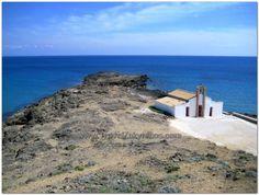 Saint Nikolaos Beach in Zante, Greece!