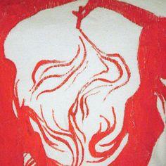 malovaně kouřovnadné