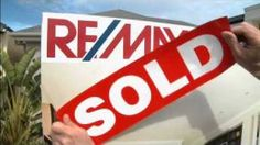 If it is RE/MAX, it is SOLD #teamregency #remaxregency #eagles