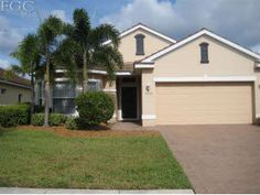 Find this home on Realtor.com - Available Nov 1st to Lease in Sandoval a gated community in Cape Coral FL - call now 239-281-0856 Cindy Roper