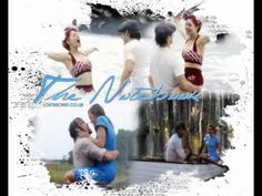 The Notebook Soundtrack ~ I love, love, love this....it's me...wish I had written it...