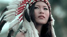 Lost In Tribal Ver.2 I.BY.D.O is an Indonesian-based clothing line, which offers beachwear for women collection. I.BY.D.O was founded by : Anindita Sosrodimulyo, Patricia Gunawan, Selphie Usagi. Model : Patricia Gunawan. Director & Editor : Dias Isa Arasy. Videographer : Chiefy Pratama R , Prenza Muhammad. Make Up Artist : Achmad Farhobi. Property : Reno. Shot location at Canda Ria Beach , Carita. Production : FLICKER FRAME.