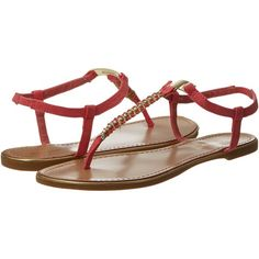 5dc4e7a0a849 Madden Girl Mellowed Nude Fabric - Zappos.com Free Shipping BOTH Ways My  Dream