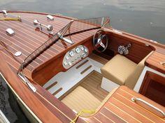 2013 Cherubini Yacht Classic - #EXPENSIVE