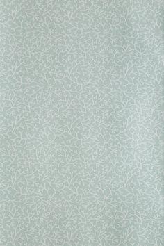 Samphire BP 4002 - Wallpaper Patterns - Farrow & Ball