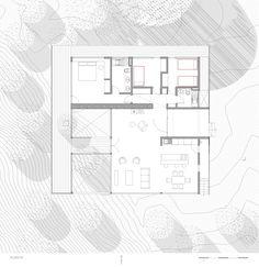 Galeria de Residência em Olmué / Rodrigo Pérez Kenchington - 33