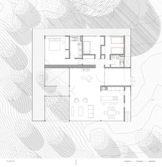 Gallery of House in Olmue / Rodrigo Pérez Kenchington - 33