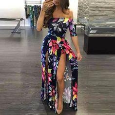 Novidade Na Moda Pergunte Antes (enviamos Em 29 Dias Uteis) - R$ 129,99